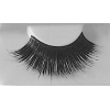 Eyelashes Black Diva